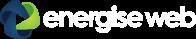 Energise Web Design logo